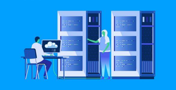 Cheap web hosting plans cover